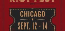 riot-fest-chicago-2014