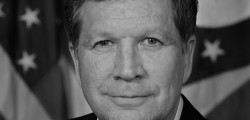 John Kasich. The Republican you should've heard of, but probably haven'tazsos.gov