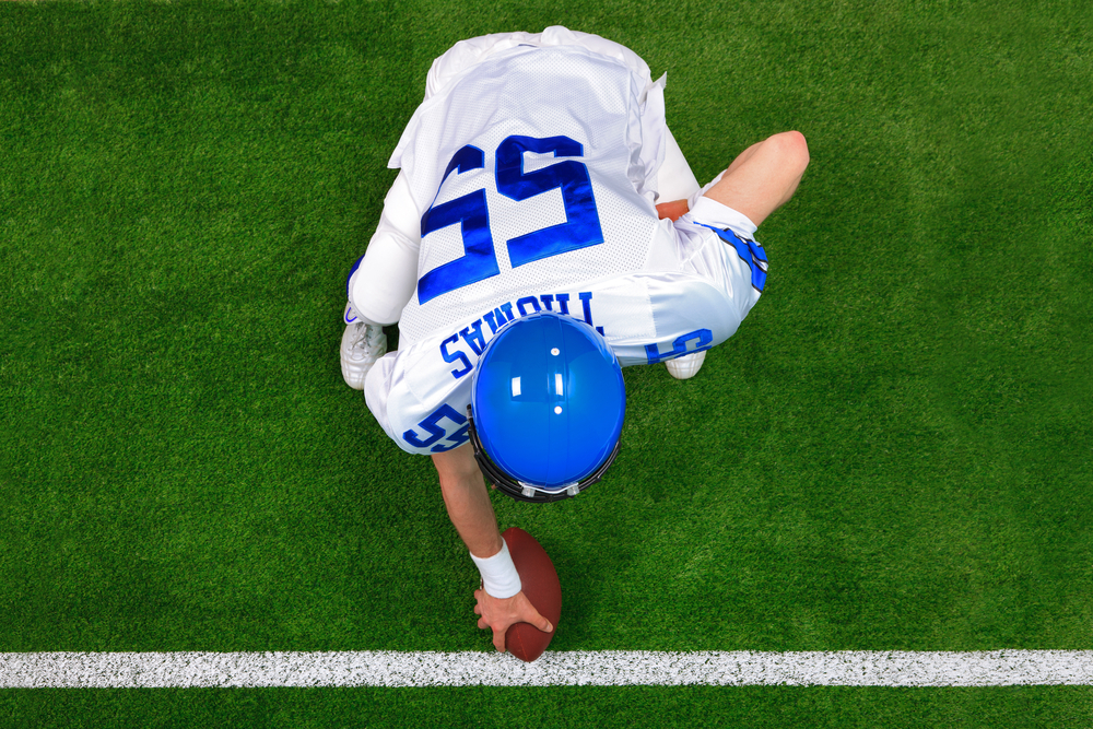 a description of student athletes in deserving more than scholarships Mistreatment of athletes many ncaa athletes report spending much more time than that the issue of whether or not student athletes are deserving of payment.