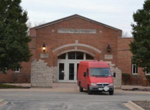 Orland Park Campus Closes Down « SXU STUDENT MEDIA