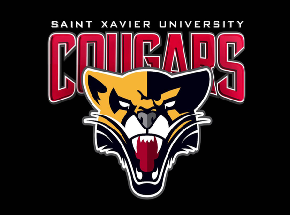 Do You Want to Get Involved In Saint Xavier? – SXU STUDENT MEDIA