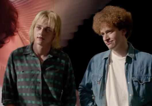 Film Review: Electrifying Bohemian Rhapsody Biopic – SXU